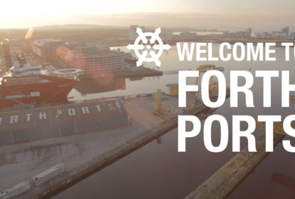 forthports